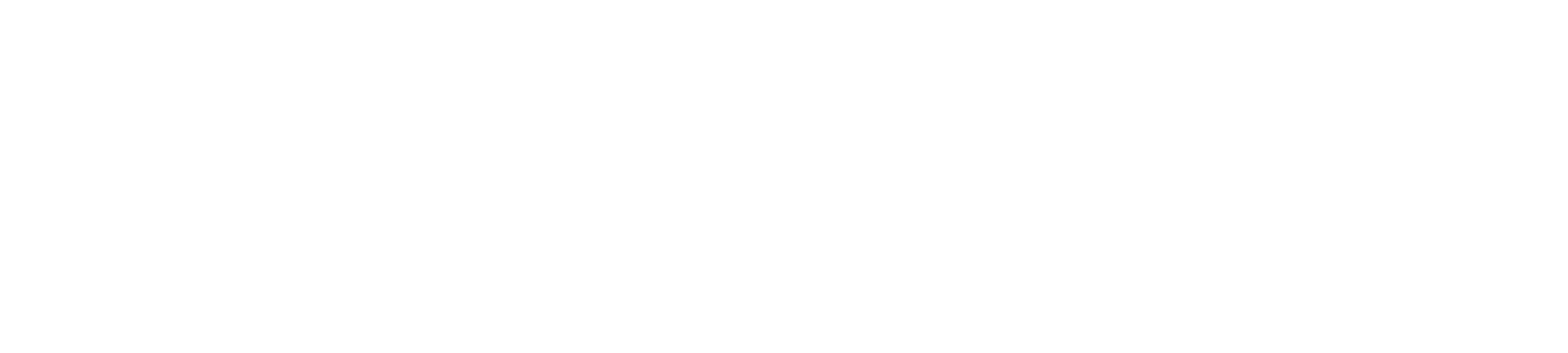 BigCommerce Scalable Enterprise Commerce Solutions