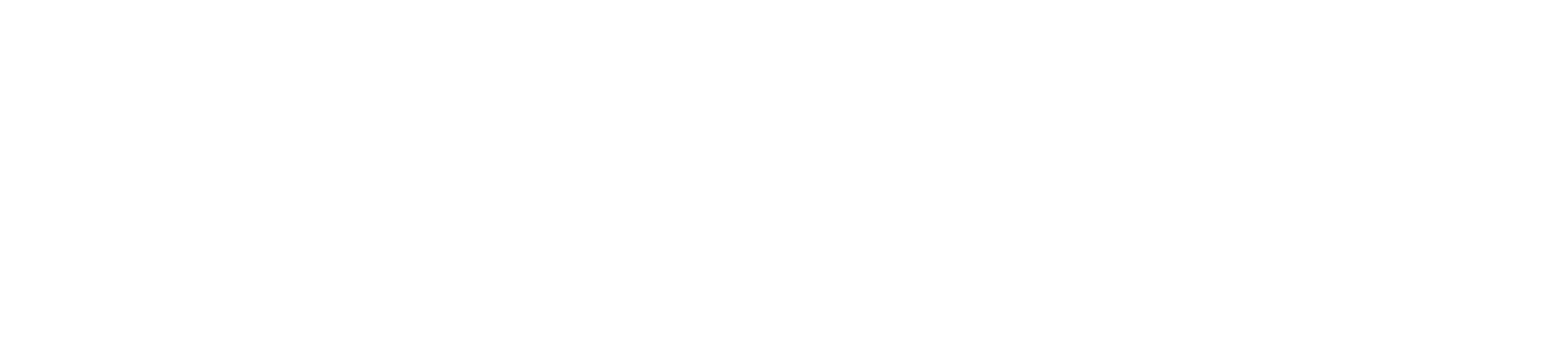 Zendesk Customer Service